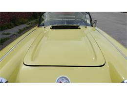 Picture of '58 Corvette located in N. Kansas City Missouri Offered by Vintage Vettes, LLC - MO26