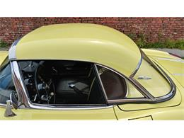 Picture of Classic 1958 Chevrolet Corvette located in N. Kansas City Missouri - $75,999.00 Offered by Vintage Vettes, LLC - MO26