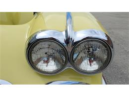 Picture of 1958 Chevrolet Corvette Offered by Vintage Vettes, LLC - MO26