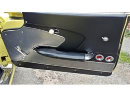 Picture of Classic '58 Corvette - MO26