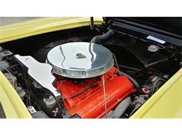 Picture of Classic '58 Chevrolet Corvette Offered by Vintage Vettes, LLC - MO26