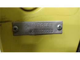 Picture of '58 Chevrolet Corvette - $75,999.00 - MO26