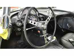 Picture of '58 Corvette - MO26