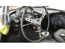 Picture of Classic '58 Chevrolet Corvette located in Missouri Offered by Vintage Vettes, LLC - MO26