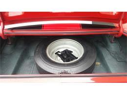 Picture of '69 Camaro - MO27