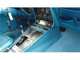 Picture of '69 Corvette - MO29