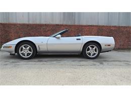 Picture of '96 Corvette - MO2C