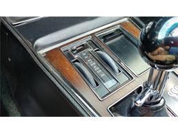Picture of '75 Corvette - $29,995.00 - MO2D