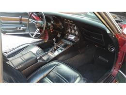 Picture of '75 Corvette located in N. Kansas City Missouri - $29,995.00 - MO2D