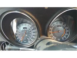 Picture of '75 Chevrolet Corvette - $29,995.00 - MO2D