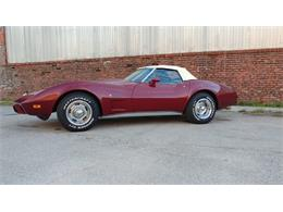 Picture of 1975 Corvette - $29,995.00 Offered by Vintage Vettes, LLC - MO2D