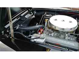 Picture of '61 Corvette - MO2E