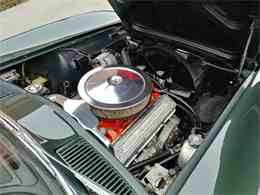 Picture of '67 Corvette - MO2F