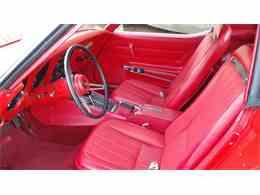 Picture of '72 Corvette - MO2H