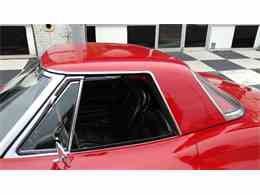 Picture of 1965 Corvette located in N. Kansas City Missouri - $69,995.00 - MO2I