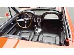 Picture of Classic '65 Corvette located in N. Kansas City Missouri - MO2I