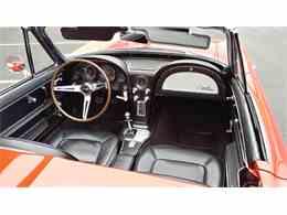 Picture of Classic 1965 Corvette - $69,995.00 - MO2I