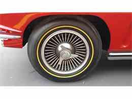 Picture of '65 Chevrolet Corvette located in N. Kansas City Missouri - $69,995.00 - MO2I
