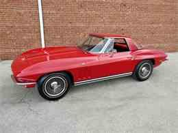 Picture of 1965 Corvette - MO2I