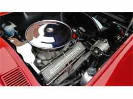 Picture of 1965 Chevrolet Corvette - MO2I
