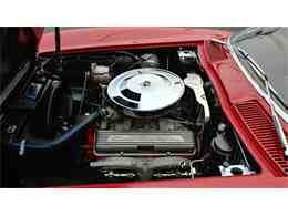 Picture of Classic '65 Chevrolet Corvette located in N. Kansas City Missouri - MO2I