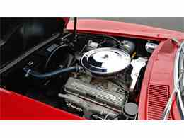 Picture of 1965 Chevrolet Corvette located in Missouri Offered by Vintage Vettes, LLC - MO2I
