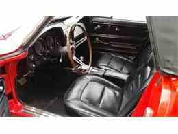 Picture of Classic '65 Chevrolet Corvette located in Missouri - $69,995.00 - MO2I