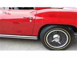 Picture of Classic 1965 Corvette - MO2I