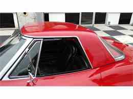 Picture of Classic 1965 Corvette located in Missouri - MO2I
