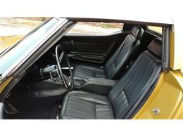 Picture of Classic 1969 Corvette - MO2J