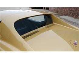 Picture of Classic 1969 Corvette - $25,995.00 Offered by Vintage Vettes, LLC - MO2J