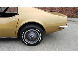 Picture of 1969 Chevrolet Corvette located in Missouri - $25,995.00 Offered by Vintage Vettes, LLC - MO2J