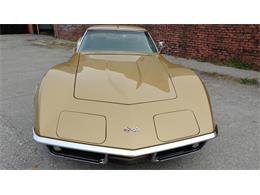 Picture of 1969 Chevrolet Corvette - $25,995.00 - MO2J