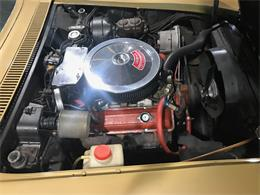 Picture of Classic '69 Chevrolet Corvette Offered by Vintage Vettes, LLC - MO2J