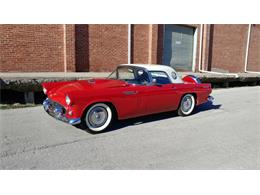 Picture of '56 Thunderbird - MO2K