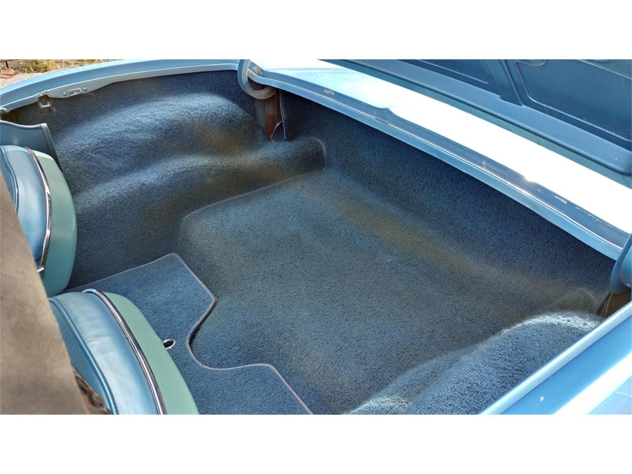 Large Picture of Classic '67 Chevrolet Corvette located in Missouri - MO2L