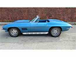 Picture of '67 Corvette - MO2L