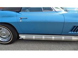 Picture of 1967 Corvette located in N. Kansas City Missouri - $69,500.00 - MO2L