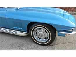 Picture of '67 Corvette - MO2L