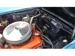 Picture of Classic '67 Chevrolet Corvette located in Missouri - MO2L