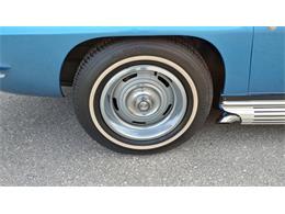 Picture of 1967 Corvette - $69,500.00 - MO2L