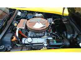 Picture of '74 Corvette - MO2N