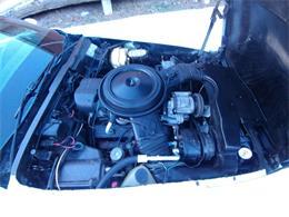 Picture of '78 Chevrolet Corvette - MO2O