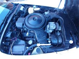 Picture of '78 Chevrolet Corvette located in Missouri - MO2O