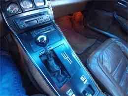 Picture of '78 Corvette - MO2O