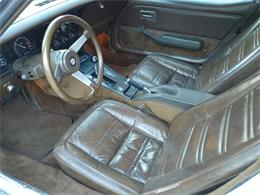 Picture of '78 Chevrolet Corvette located in N. Kansas City Missouri - $15,995.00 Offered by Vintage Vettes, LLC - MO2O