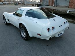 Picture of 1978 Corvette - MO2O