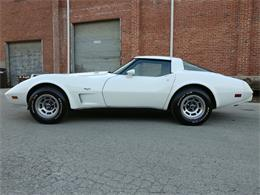 Picture of '78 Chevrolet Corvette Offered by Vintage Vettes, LLC - MO2O