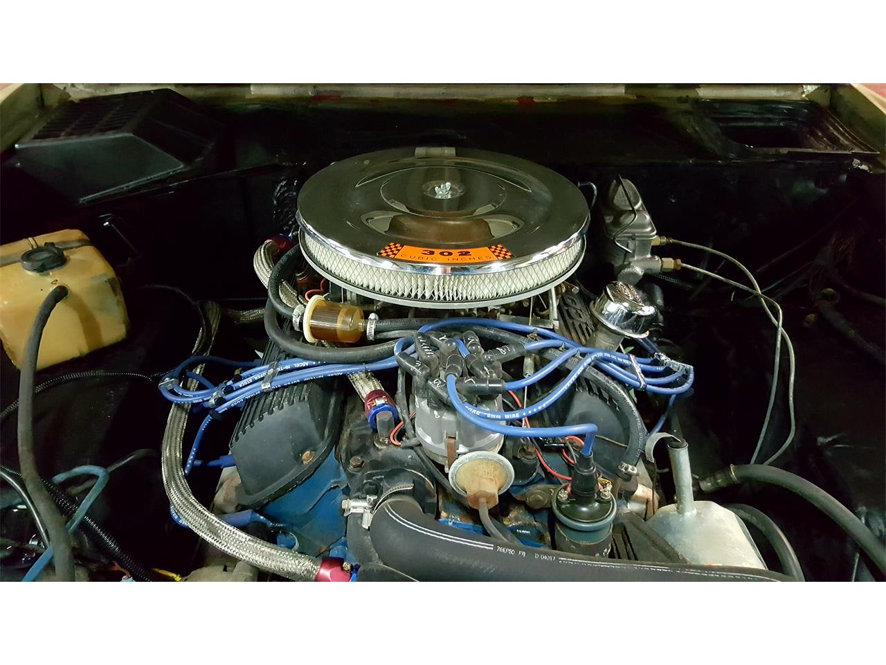 Large Picture of '74 Bronco - $18,900.00 Offered by PC Investments - MO2Q