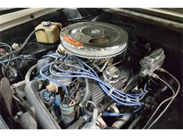 Picture of 1974 Bronco - $18,900.00 - MO2Q